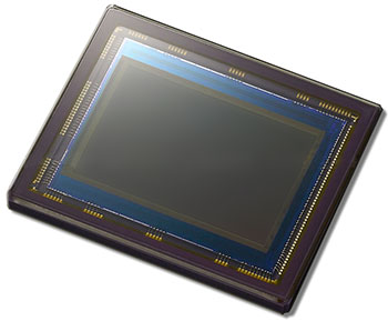 Camera Sensor Cleaning New Zealand